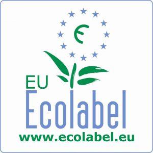 Limpieza ecológica productos ecolabel