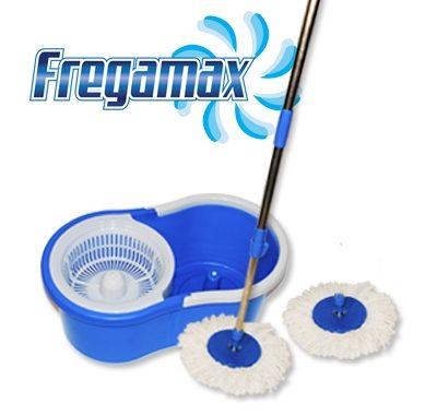 Freagamax