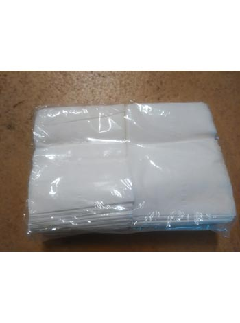 Miniservilleta tissue 60x200