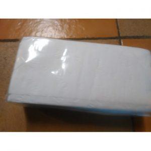 Toalla Tissue 20x196 2c. (22x21)