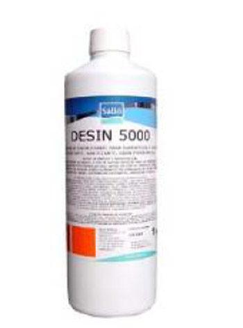 Desin 5000