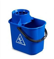 cubo easy 14 litros