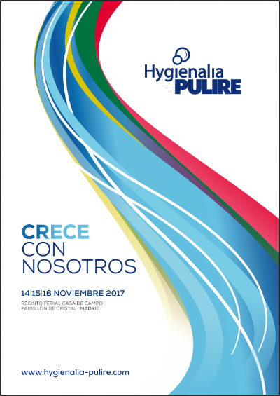 Hygienalia Pulire