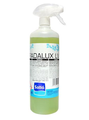 Agradalux LV