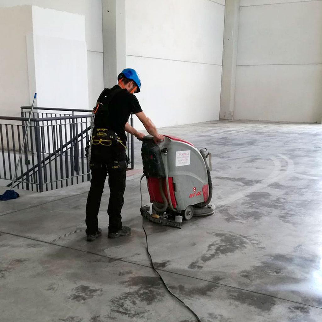limpieza-suelos-03